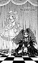 godchild7-ch41[misericorde]